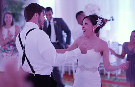 best wedding videographers maui hawaii